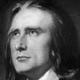 Frasi di Franz Liszt