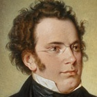 Immagine di Franz Schubert
