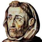 Immagine di Luis de León