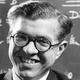Frasi di Fred Hoyle