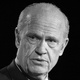 Frasi di Fred Thompson