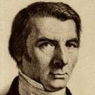 Immagine di Frédéric Bastiat