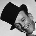 Frasi di Fred Astaire
