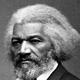 Frasi di Frederick Douglass
