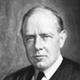 Frasi di Frederick Evan Crane