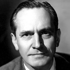 Immagine di Fredric March