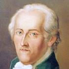 Immagine di Adolph Freiherr Knigge