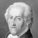 Frasi di Adolph Freiherr Knigge