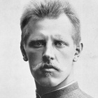 Immagine di Fridtjof Nansen