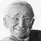 Immagine di Friedrich Hayek