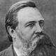 Frasi di Friedrich Engels