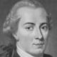 Frasi di Friedrich Heinrich Jacobi