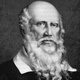 Frasi di Friedrich Ludwig Jahn
