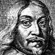Frasi di Friedrich von Logau