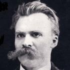Immagine di Friedrich Wilhelm Nietzsche