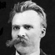 Frasi di Friedrich Wilhelm Nietzsche