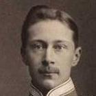 Immagine di Kaiser Guglielmo II di Germania