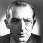 Immagine di Fritz Lang