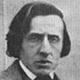 Frasi di Frédéric Chopin