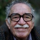 Immagine di Gabriel García Márquez