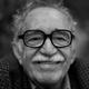 Frasi di Gabriel García Márquez