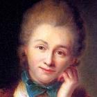 Immagine di Émilie du Châtelet