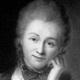 Frasi di Émilie du Châtelet
