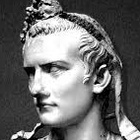 Immagine di Imperatore Caligola