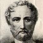 Immagine di Plinio il Vecchio