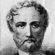 Frasi di Plinio il Vecchio