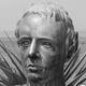 Frasi di Gaio Valerio Catullo