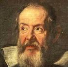Immagine di Galileo Galilei