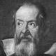 Frasi di Galileo Galilei