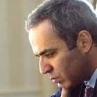 Immagine di Garry Kimovič Kasparov