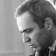 Frasi di Garry Kimovič Kasparov