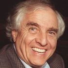 Immagine di Garry Marshall