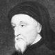 Frasi di Geoffrey Chaucer