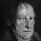 Frasi di Hegel