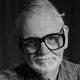 Frasi di George A. Romero