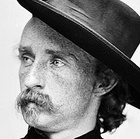 Immagine di George Armstrong Custer