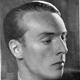 Frasi di George Balanchine