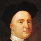 Immagine di George Berkeley