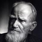 Immagine di George Bernard Shaw