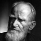 Frasi di George Bernard Shaw