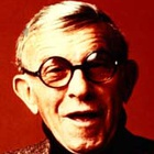 Immagine di George Burns