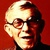 Frasi di George Burns