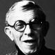 Frasi di George Burns