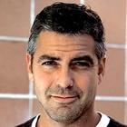 Immagine di George Clooney