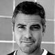 Frasi di George Clooney