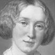Frasi di George Eliot